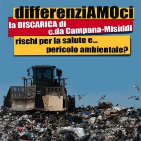 differenciAMOci