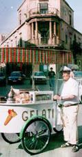 Don Totò - Castelvetrano