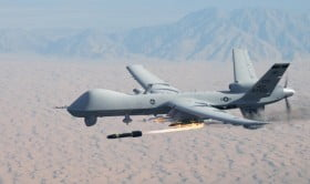 fonte. droni.news
