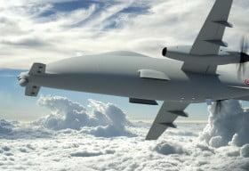 droni killer trapani birgi