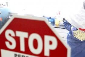 ebola sicilia