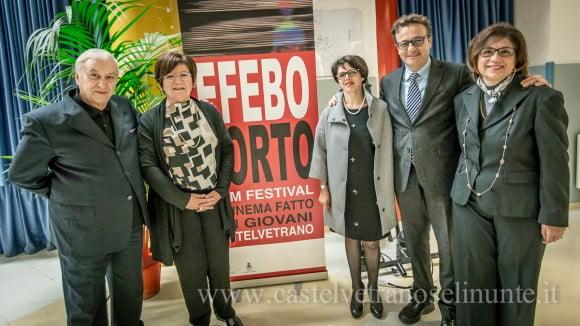 efebo corto 2014-2307