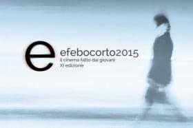 efebo corto 2015