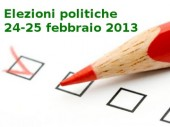 elezioni politiche 2013 sicilia
