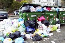 emergenza-rifiuti