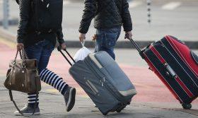 emigrazione italia