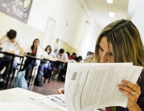 esami-di-stato-commissione
