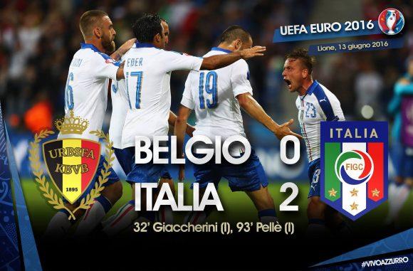 europei italia
