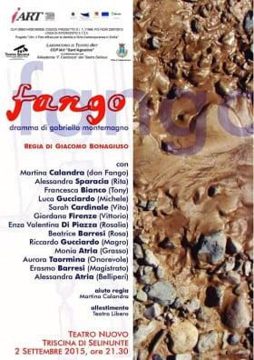 fango 2