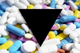 farmaci-triangolo-nero