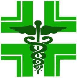 farmacie castelvetrano