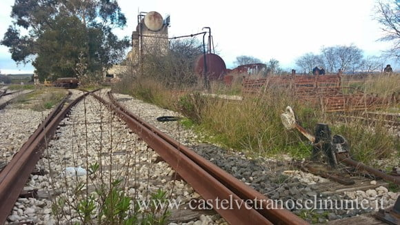 ferrovia-castelvetrano-23