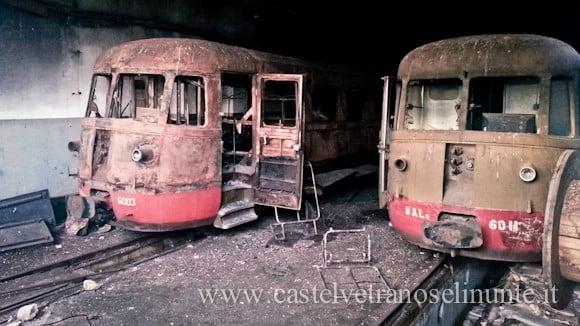 ferrovia-castelvetrano-24