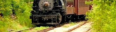 ferrovie dimenticate