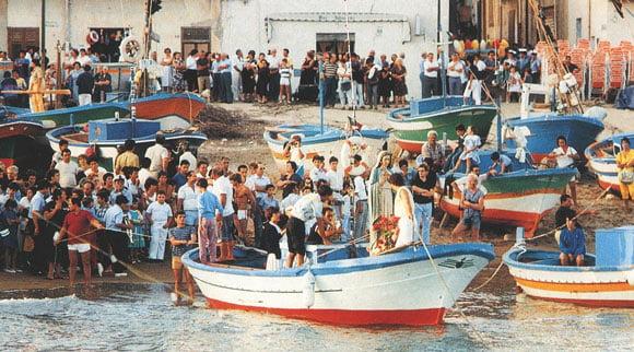 festa-madonnina-selinunte-1980