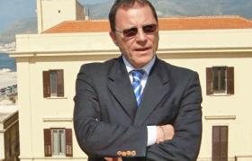 Filippo Sisagusa