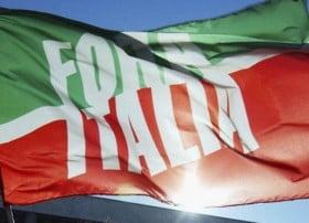 forza italia castelvetrano