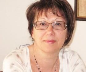 franca-catania