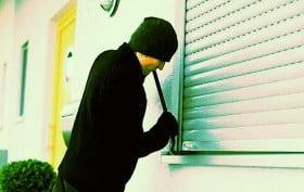 furto appartamento castelvetrano