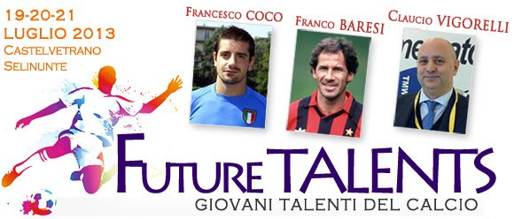 future-talents-fb-580