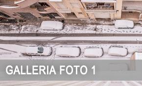 galleria-foto-1
