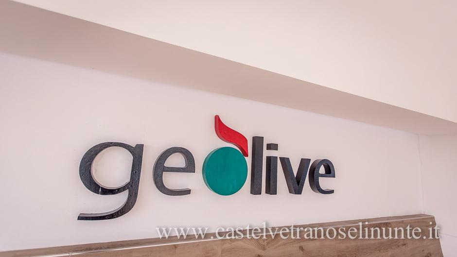 geolive-castelvetrano-20