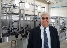 Francesco Lombardo  - General Manager di Geolive