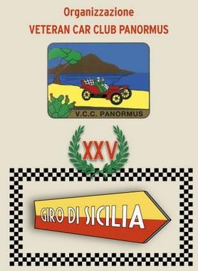 giro di sicilia 2015