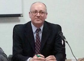 Giuseppe Termine