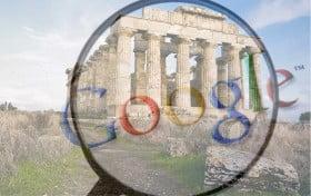 google-selinunte