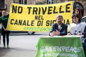 greenpeace nop trivelle