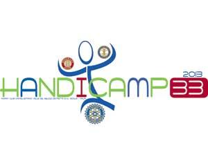 handicamp-2013