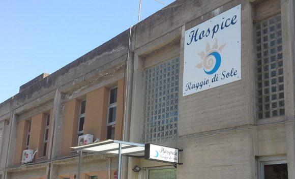 hospice-raggio-di-sole