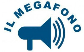 il-megafono-castelvetrano