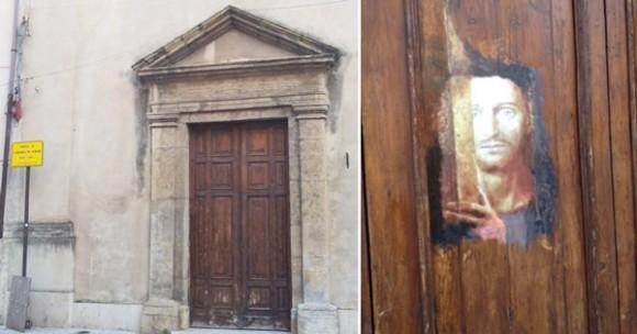 immagine-cristo-chiesa-castelvetrano