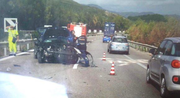incidente-a29