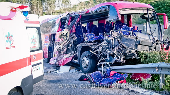 incidente-a29-bus-salemi-11