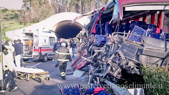 incidente-a29-bus-salemi-12
