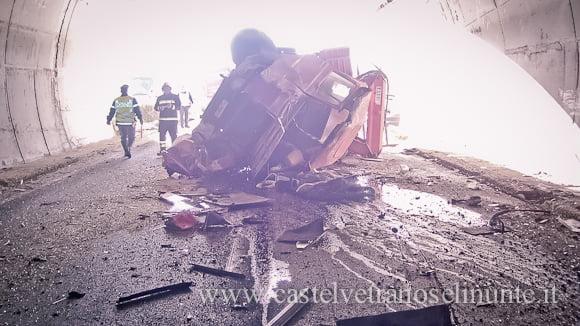 incidente-a29-bus-salemi-13