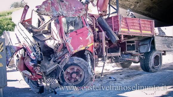 incidente-a29-bus-salemi-17