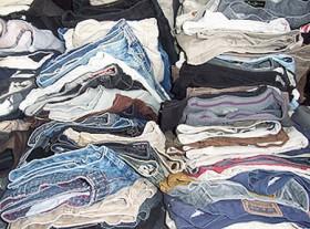 indumenti-usati