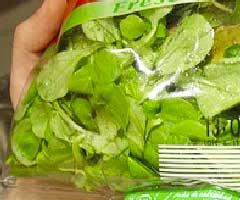 insalate-confezionate