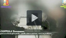 intercettazioni-morici-trapani