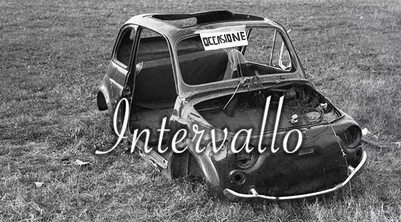 intervallo-500