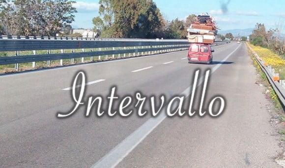 intervallo-castelvetrano-a29-auto
