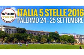 italia-5-stelle-palermo