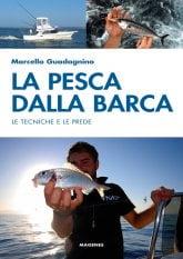la-pesca-dalla-barca-36090
