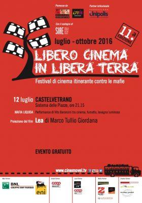 libera cinema