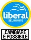 liberal selinunte