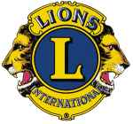 Lions club castelvetrano
